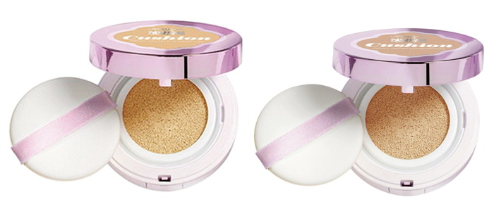 L'Oreal-Paris-Spring-2016-Nude-Magique-Cushion-Foundation 5