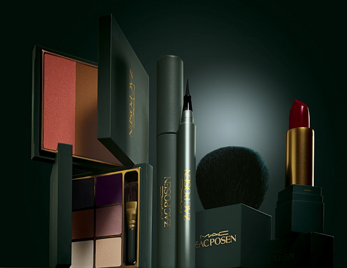 Mac makeup com 2