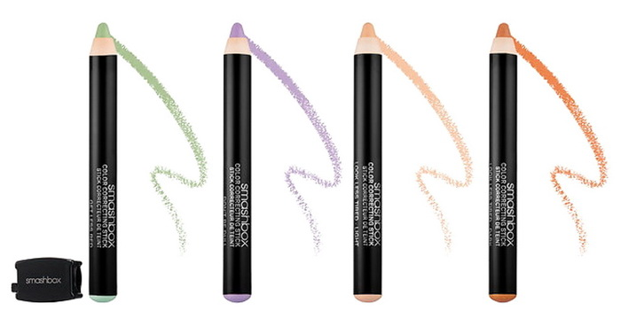 Smashbox-Spring-2016-Color-Correcting-Stick 1