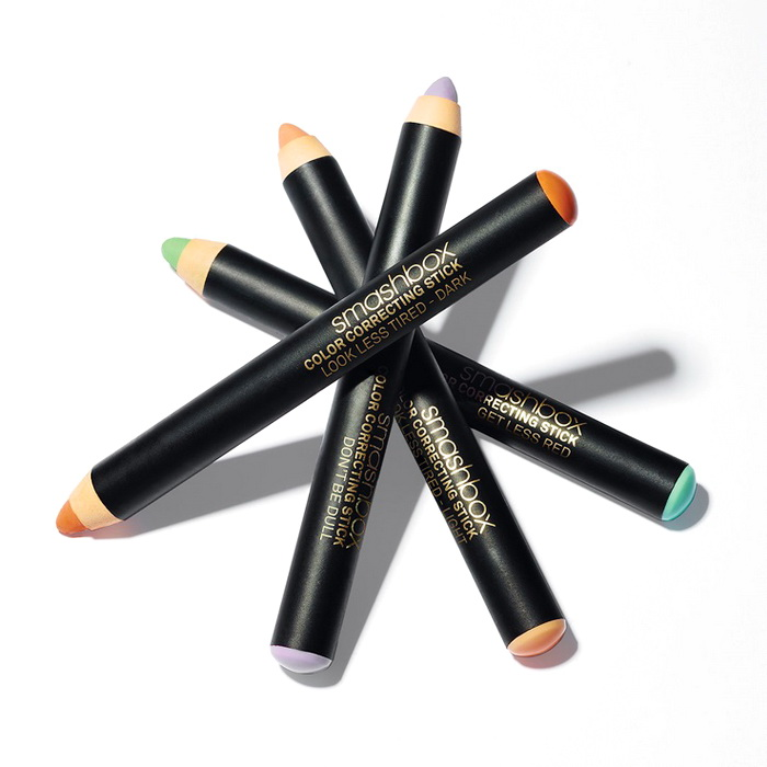 Smashbox-Spring-2016-Color-Correcting-Stick