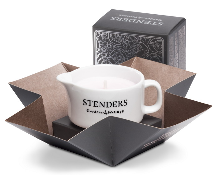 Stenders-Pearl-Massage-Candle 2