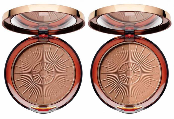 Artdeco-Summer-2016-Hello-Sunshine-Makeup-Collection-Bronzing-Powder-Compact-Long-Lasting 1