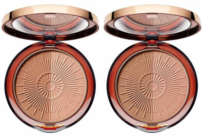 Artdeco-Summer-2016-Hello-Sunshine-Makeup-Collection-Bronzing-Powder-Compact-Long-Lasting 2