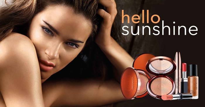 Artdeco-Summer-2016-Hello-Sunshine-Makeup-Collection