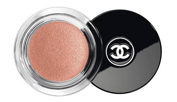 Chanel-Summer-2016-Eyes-Makeup-Collection-Illusion-D'Ombre-Velvet