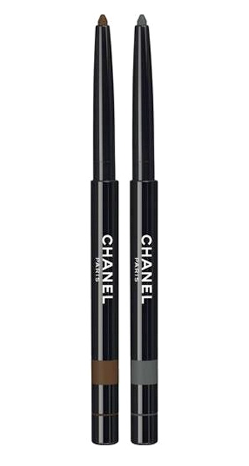 Chanel-Summer-2016-Eyes-Makeup-Collection-Stylo-Yeux-Waterproof