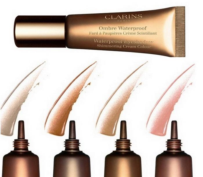 Clarins-Summer-2016-Hale-D'Ete-Makeup-Collection-Ombre-Waterproof