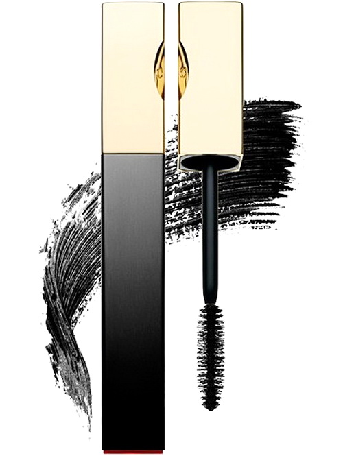 Clarins-Summer-2016-Hale-D'Ete-Makeup-Collection-Truly-Waterproof-Mascara