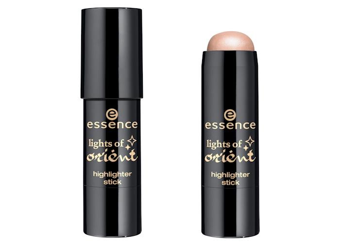 Essence-Summer-2016-Lights-of-Orient-Makeup-Collection-Highlighter-Stick