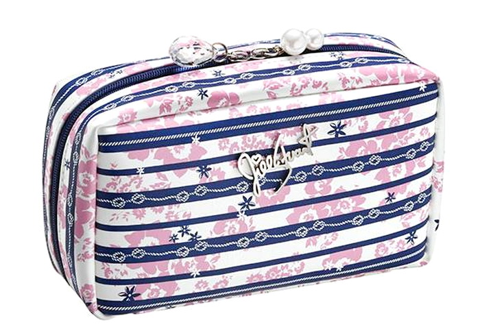 Jill-Stuart-Summer-2016-Romantic-Marine-Makeup-Collection-Marine-Pouch