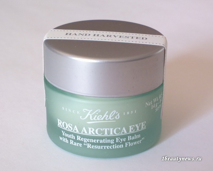 Kiehl's-Rosa-Arctica-Eye-Review 1