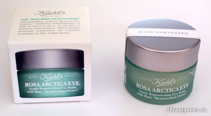 Kiehl's-Rosa-Arctica-Eye-Review