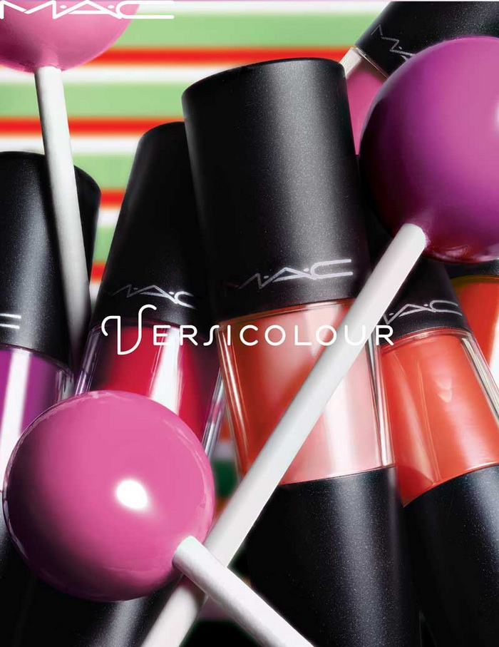 MAC-Summer-2016-Versicolour-Stain-Collection 1