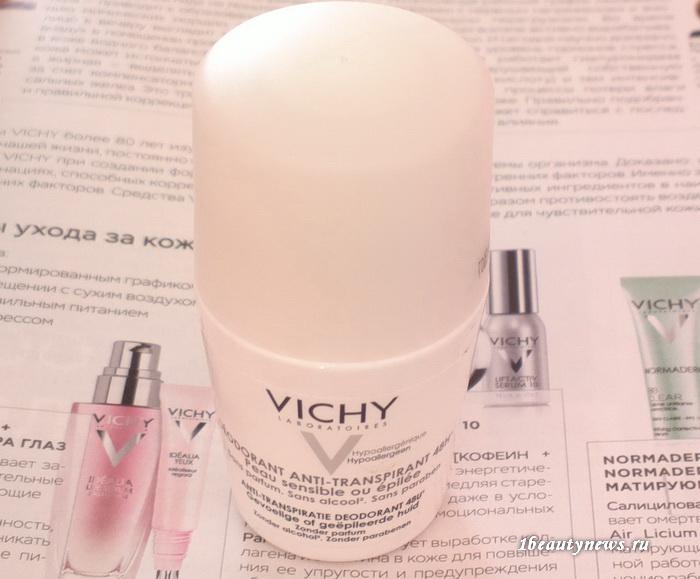 Vichy-Deodorant-Anti-Transpirant-48H-Review 2