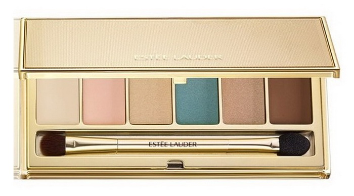 Estee-Lauder-Summer-2016-Bronze-Goddess-Summer-Glow-Collection-Eyeshadow-Palette