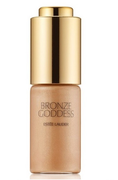 Estee-Lauder-Summer-2016-Bronze-Goddess-Summer-Glow-Collection-Illuminator
