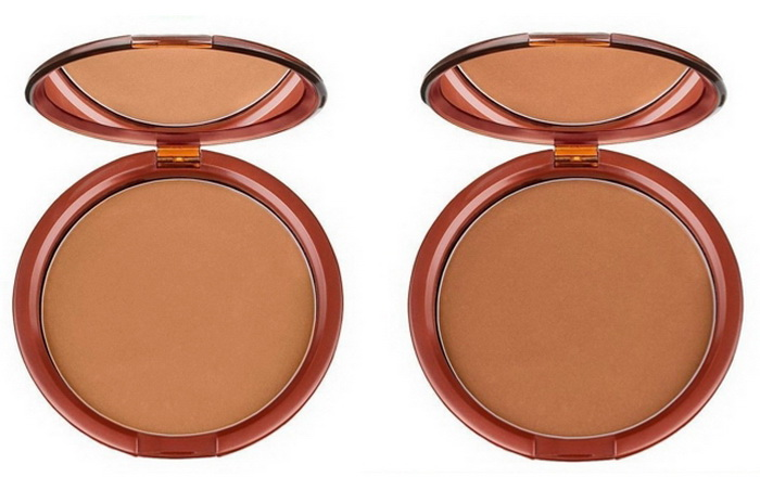 Estee-Lauder-Summer-2016-Bronze-Goddess-Summer-Glow-Collection-Powder-Bronzer 2