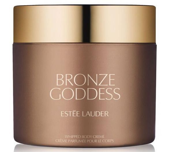 Estee-Lauder-Summer-2016-Bronze-Goddess-Summer-Glow-Collection-Whipped-Body-Creme