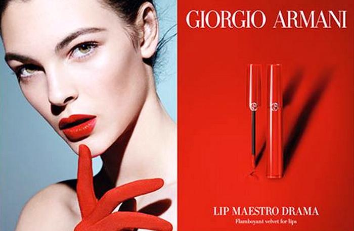 Giorgio-Armani-Summer-2016-Lip-Maestro-Drama-Collection
