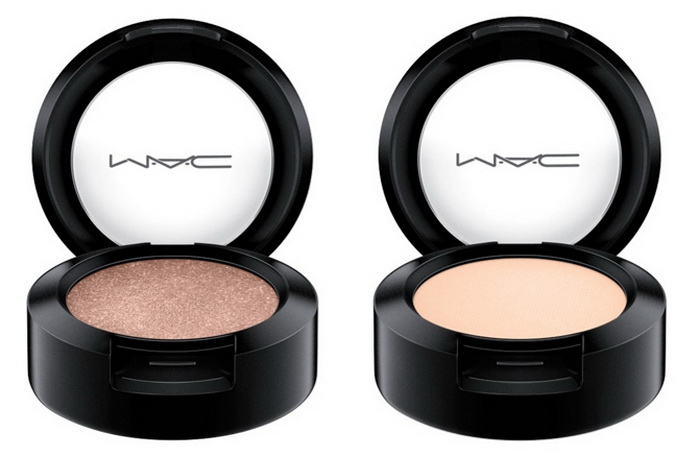 MAC-Summer-2016-Transformed-Makeup-Collection-Eye-Shadow 1