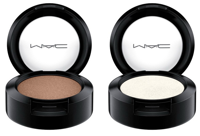MAC-Summer-2016-Transformed-Makeup-Collection-Eye-Shadow 2