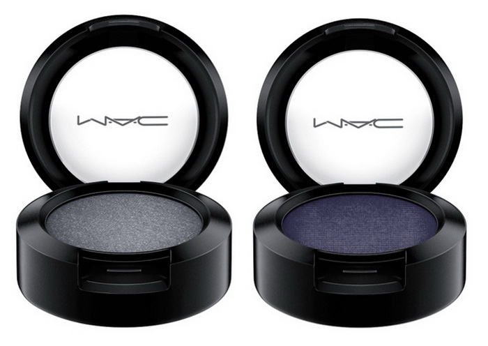 MAC-Summer-2016-Transformed-Makeup-Collection-Eye-Shadow 3