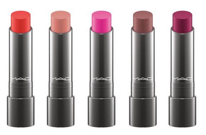 MAC-Summer-2016-Transformed-Makeup-Collection-Huggable-Lipcolour 2