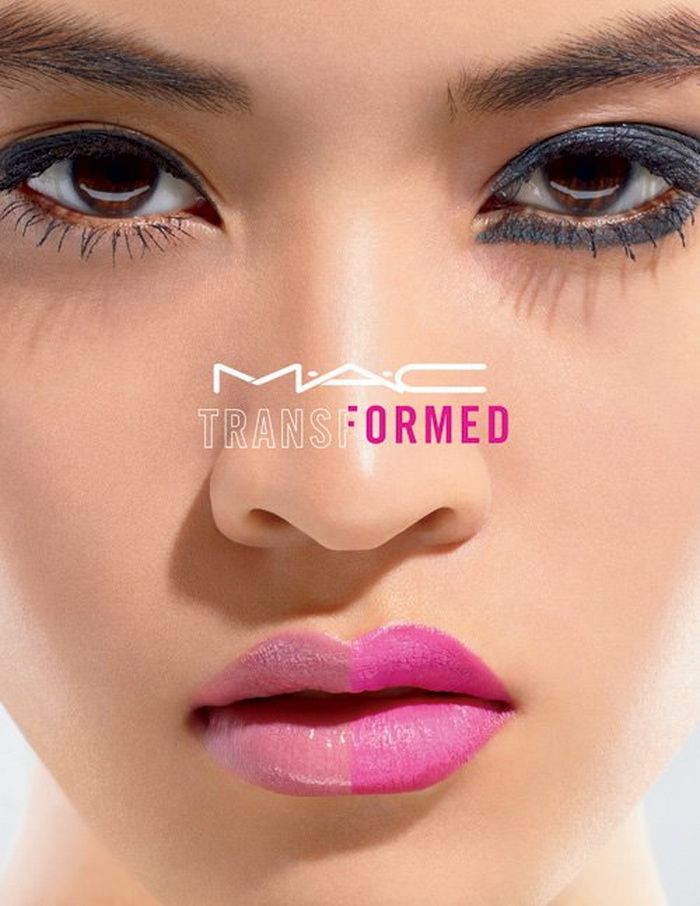 MAC-Summer-2016-Transformed-Makeup-Collection
