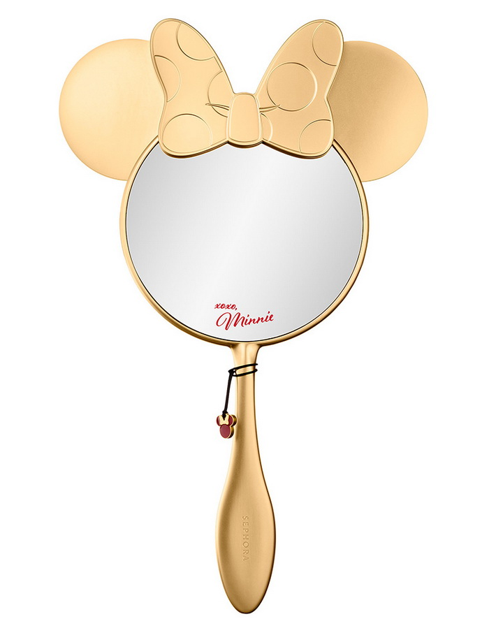 Sephora-Spring-Summer-2016-Disney-Minnie-Beauty-Makeup-Collection-Aren't-You-Gorgeous-Handheld-Mirror