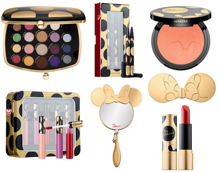 Sephora-Spring-Summer-2016-Disney-Minnie-Beauty-Makeup-Collection