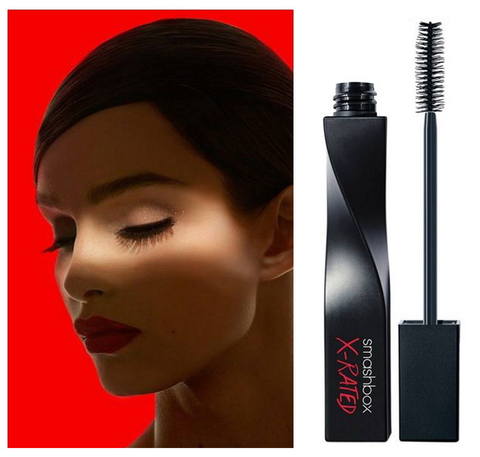 Smashbox-Spring-2016-X-Rated-Mascara
