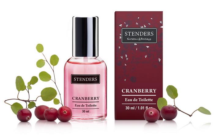 Stenders-Cranberry-Eau-de-Toilette 1
