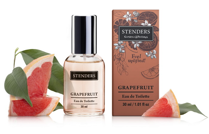 Stenders-Grapefruit-Eau-de-Toilette 1