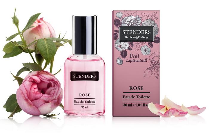 Stenders-Rose-Eau-de-Toilette 1