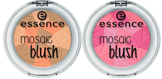 essence-sprinf-summer-2016-mosaic-blush 2