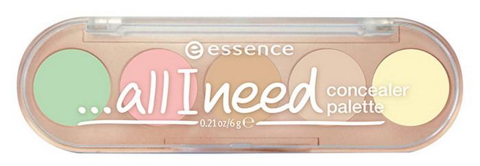 essence-spring-summer-2016-all-I-need-concealer-palette