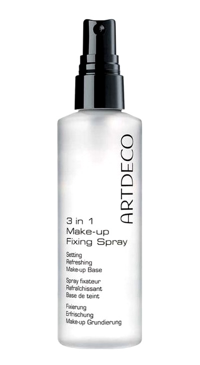 Artdeco-Summer-2016-Make-Up-Layering-Makeup-Collection-3-in-1-Makeup-Fixing-Spray
