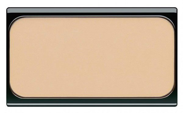 Artdeco-Summer-2016-Make-Up-Layering-Makeup-Collection-Contouring-Powder 2
