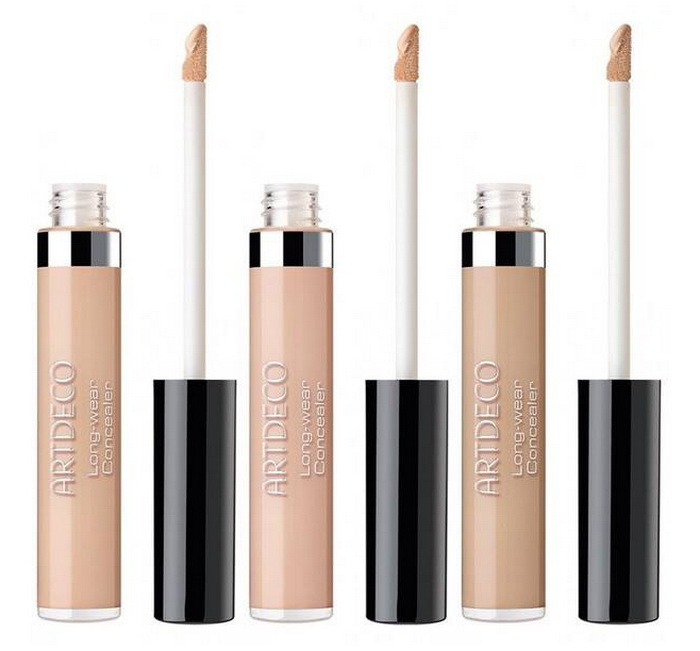 Artdeco-Summer-2016-Make-Up-Layering-Makeup-Collection-Long-Wear-Concealer