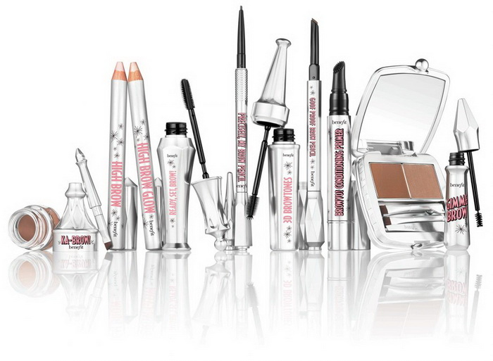Benefit-Summer-2016-Brow-Collection 1