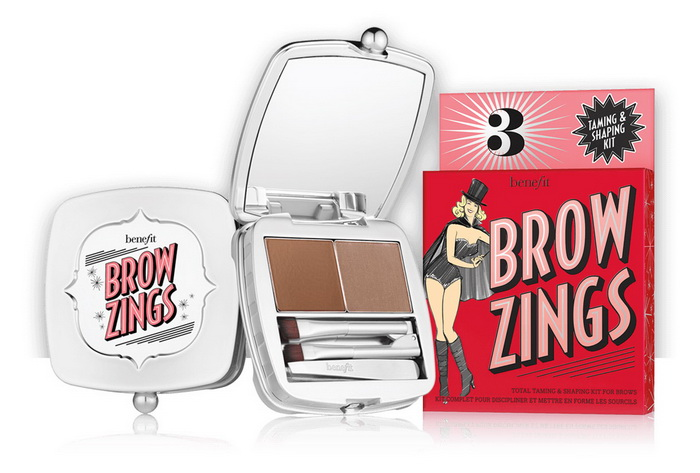 Benefit-Summer-2016-Brow-Collection-Brow-Zings-Eyebrow-Shaping-Kit