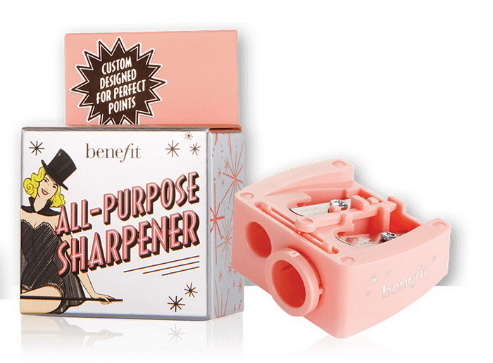 Benefit-Summer-2016-Brow-Collection-Universal-Sharpener