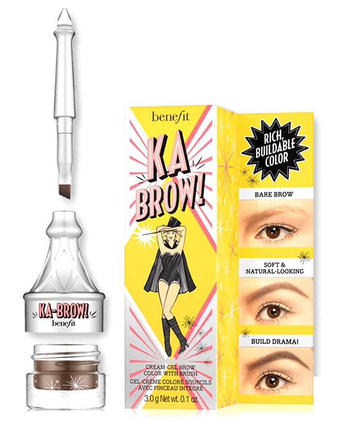 Benefit-Summer-2016-Brow-Collection-ka-Brow-Eyebrow-Cream-Gel-Color