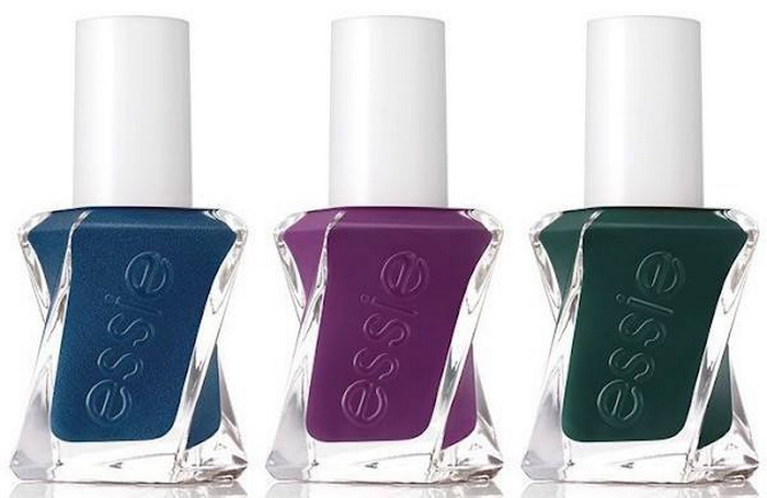 Essie-Summer-2016-Gel-Couture-Nail-Collection-After-Party 4