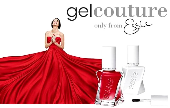 Essie-Summer-2016-Gel-Couture-Nail-Collection