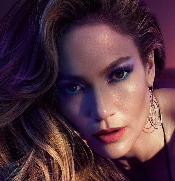 L'Oreal-Paris-Summer-2016-Summer-Glam-Makeup-Collection