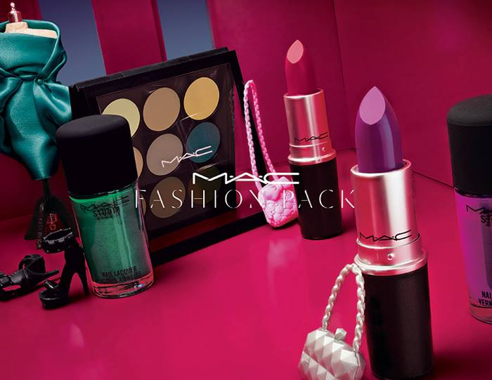 MAC-Summer-2016-Fashion-Pack-Collection 1
