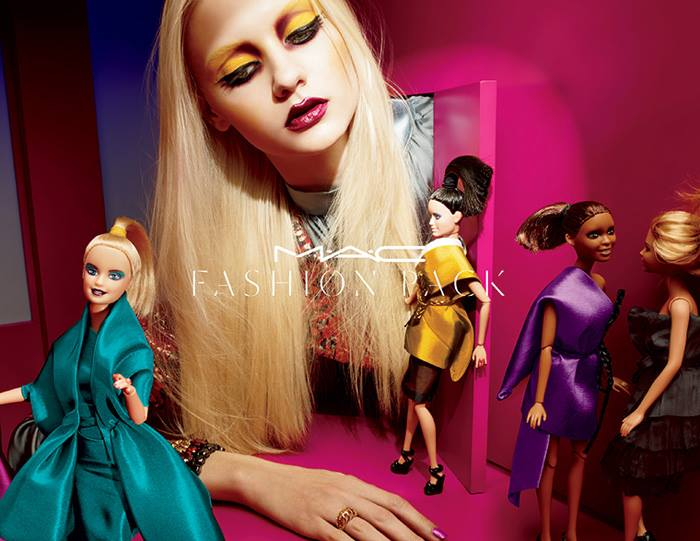 MAC-Summer-2016-Fashion-Pack-Collection