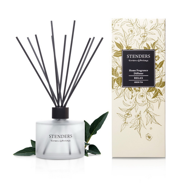 Stenders-Home-Fragrance-Diffuser-Relax
