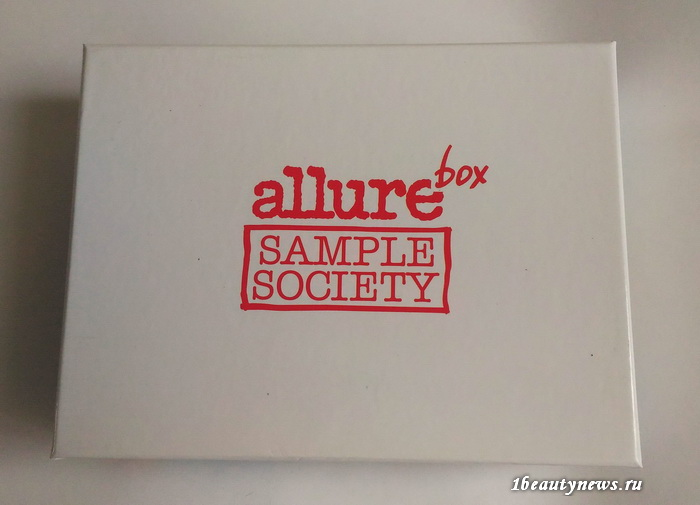 Allurebox-May-2016-Review 1